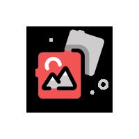 Logo Cliparts